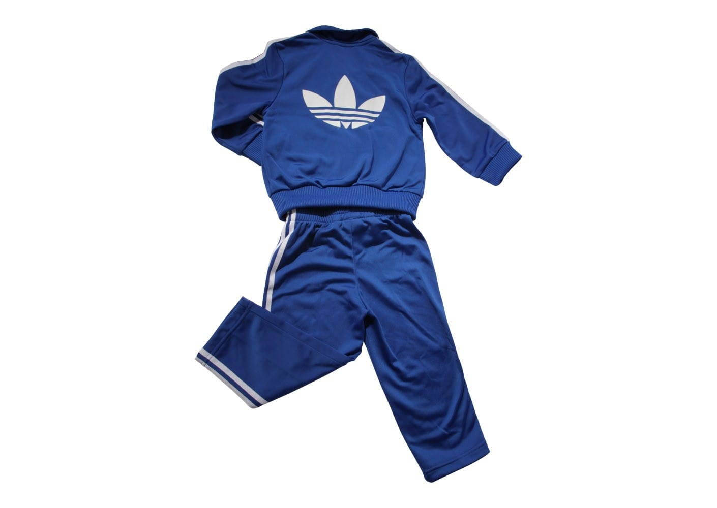 survetement adidas enfant. Black Bedroom Furniture Sets. Home Design Ideas