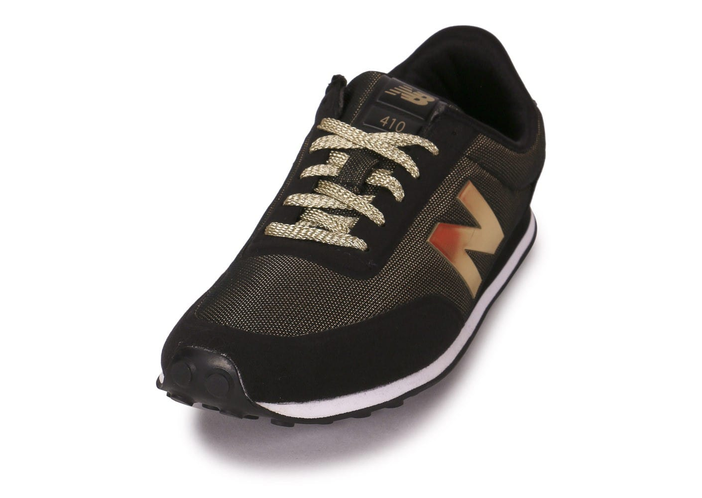 new balance noir or 410