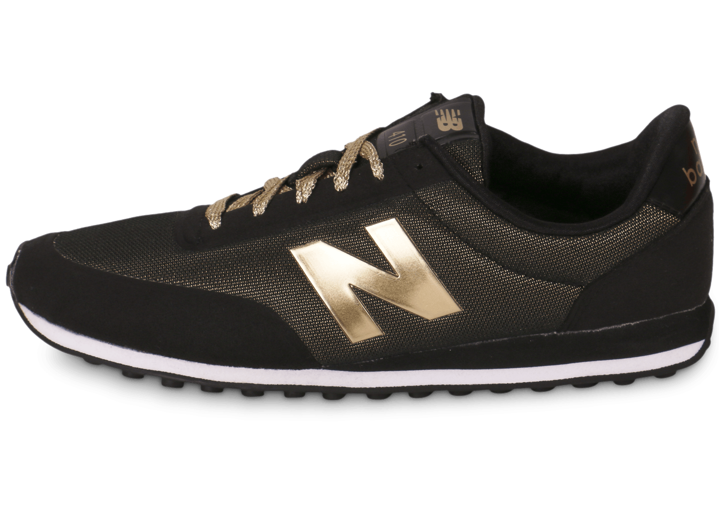 chaussures new balance 410 pas cher