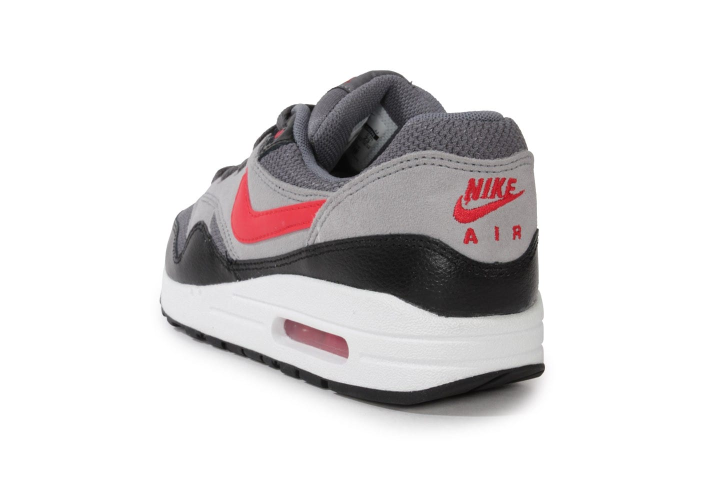 junior air max 95 nike air max 180 en cours d 39 ex cution. Black Bedroom Furniture Sets. Home Design Ideas