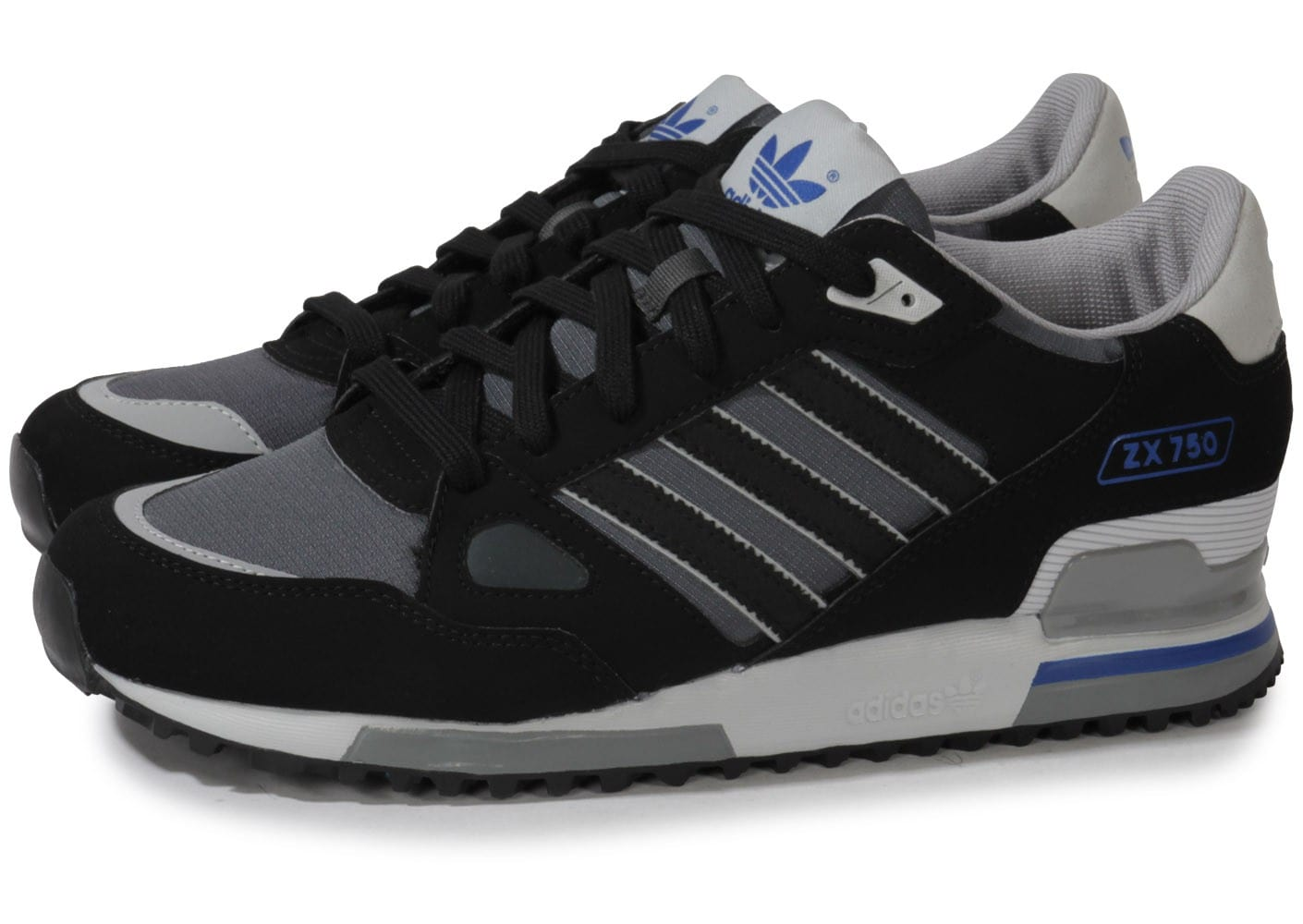 Adidas Chaussure Zx 750