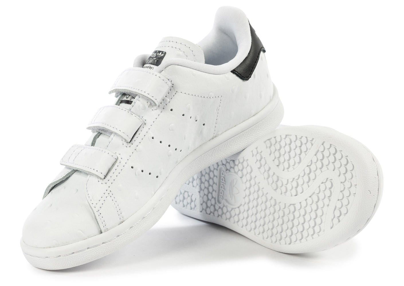 taille chaussure adidas