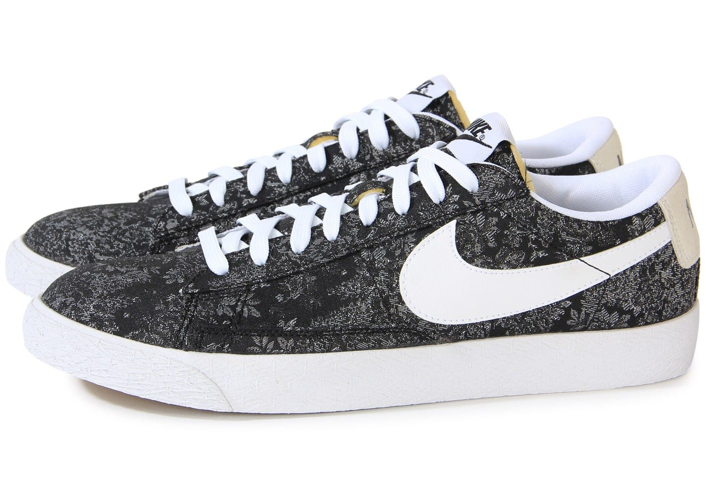 nike blazer basse femme noir nike air max 97 lux. Black Bedroom Furniture Sets. Home Design Ideas