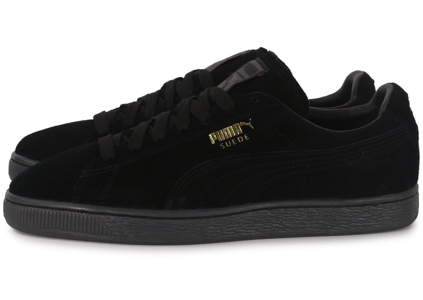 Off Homme Suede Puma 60 Chaussure UGpqMLzSV