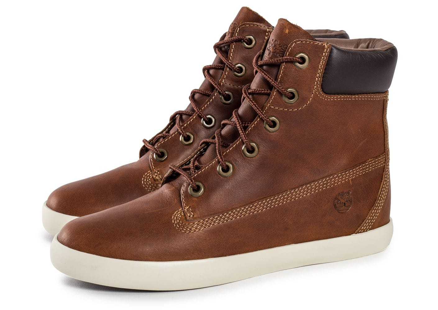chaussures timberland moins cher,chaussures timberland