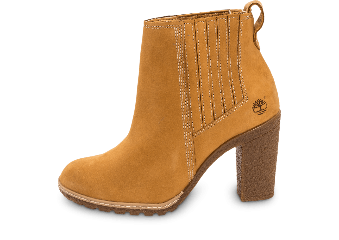 timberland glancy chelsea beige chaussures chaussures chausport. Black Bedroom Furniture Sets. Home Design Ideas