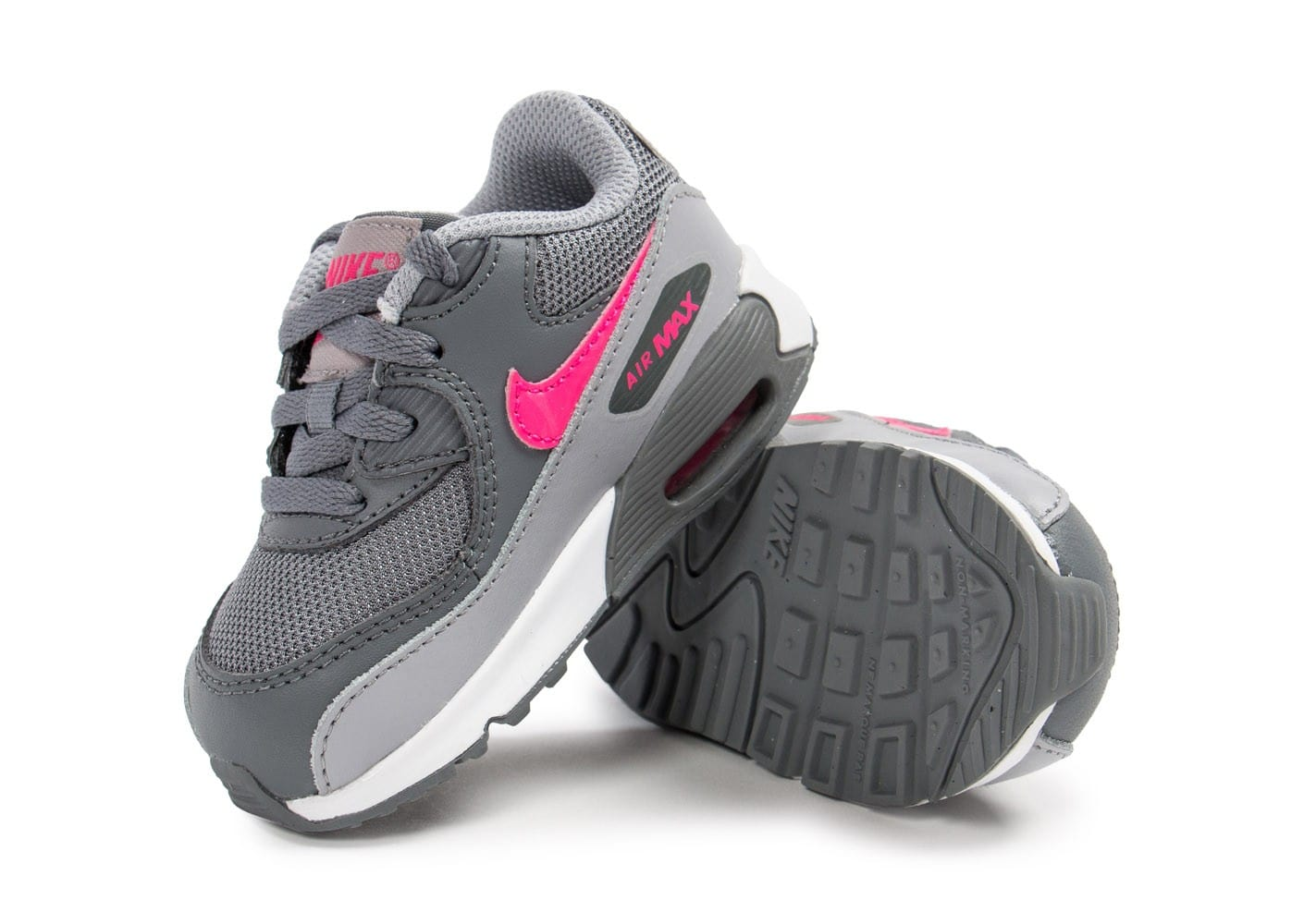 best loved 9f7bb fab74 ... nike air max examen destin - Nike Air Max 90 Mesh b  b  ...