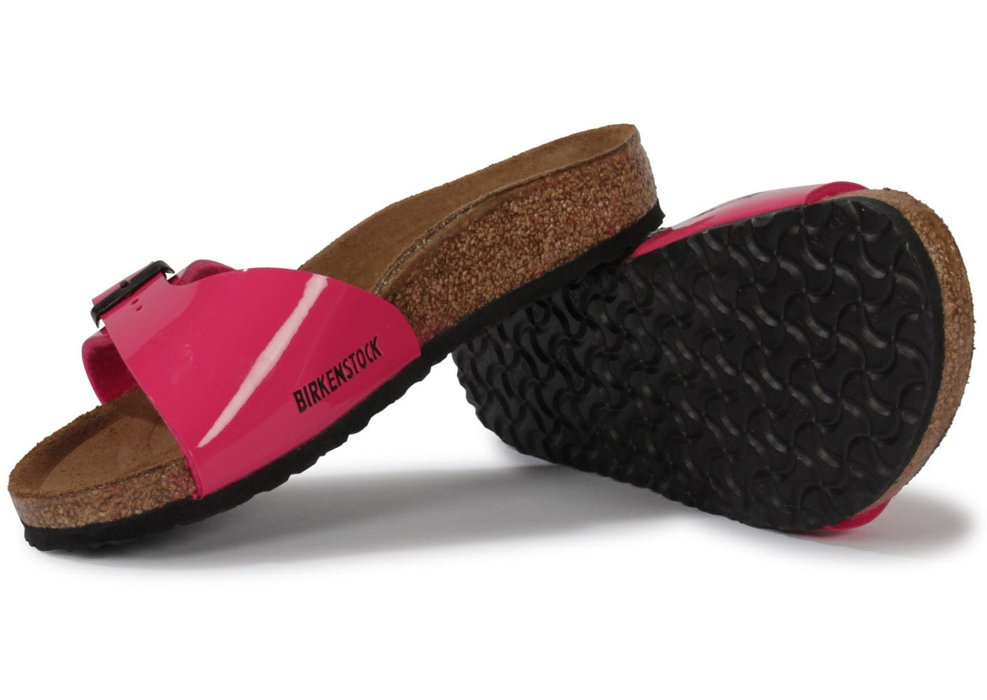 Chaussures Soldes Soldes Chaussures Birkenstock Birkenstock Chaussures Soldes Birkenstock Soldes Chaussures Birkenstock PXZkui