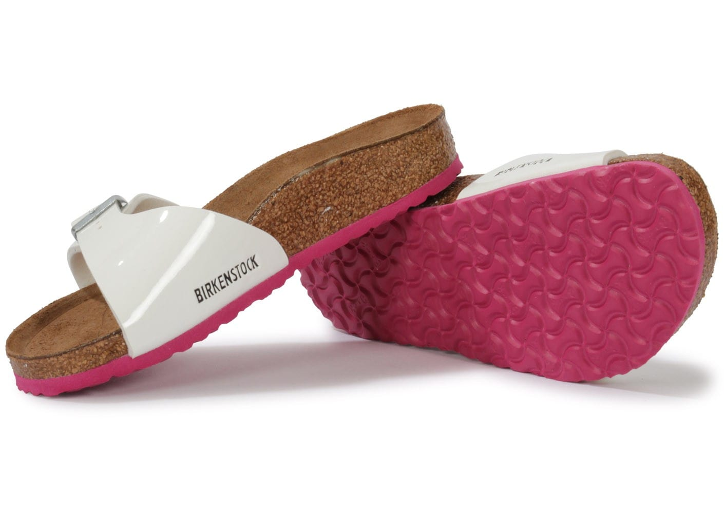 birkenstock madrid enfants