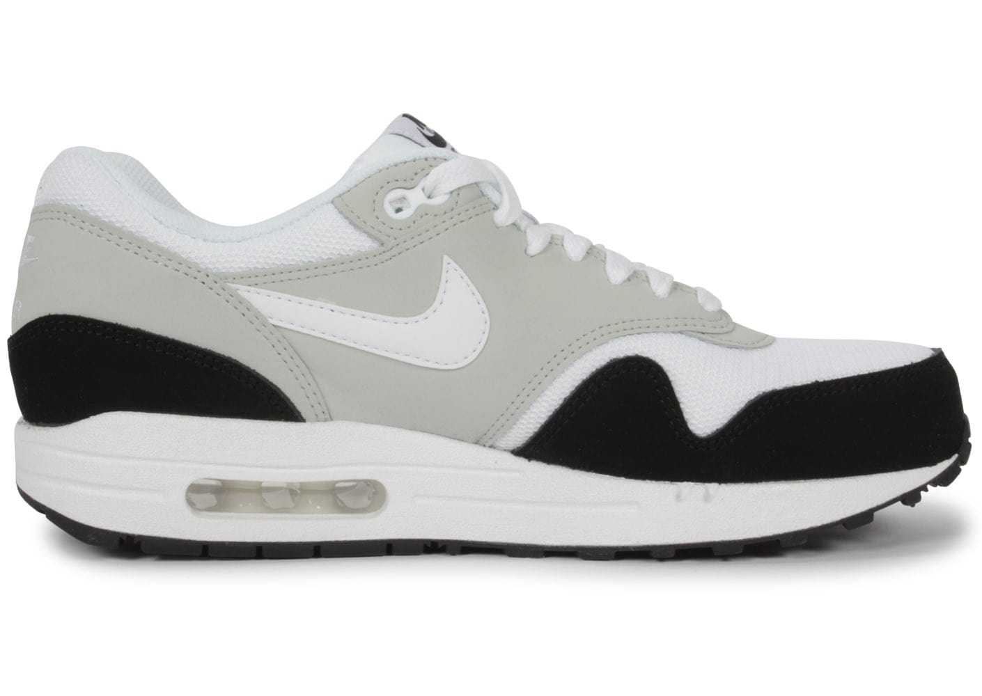 nike air max 1 blanche nike gros nfl jerseys. Black Bedroom Furniture Sets. Home Design Ideas