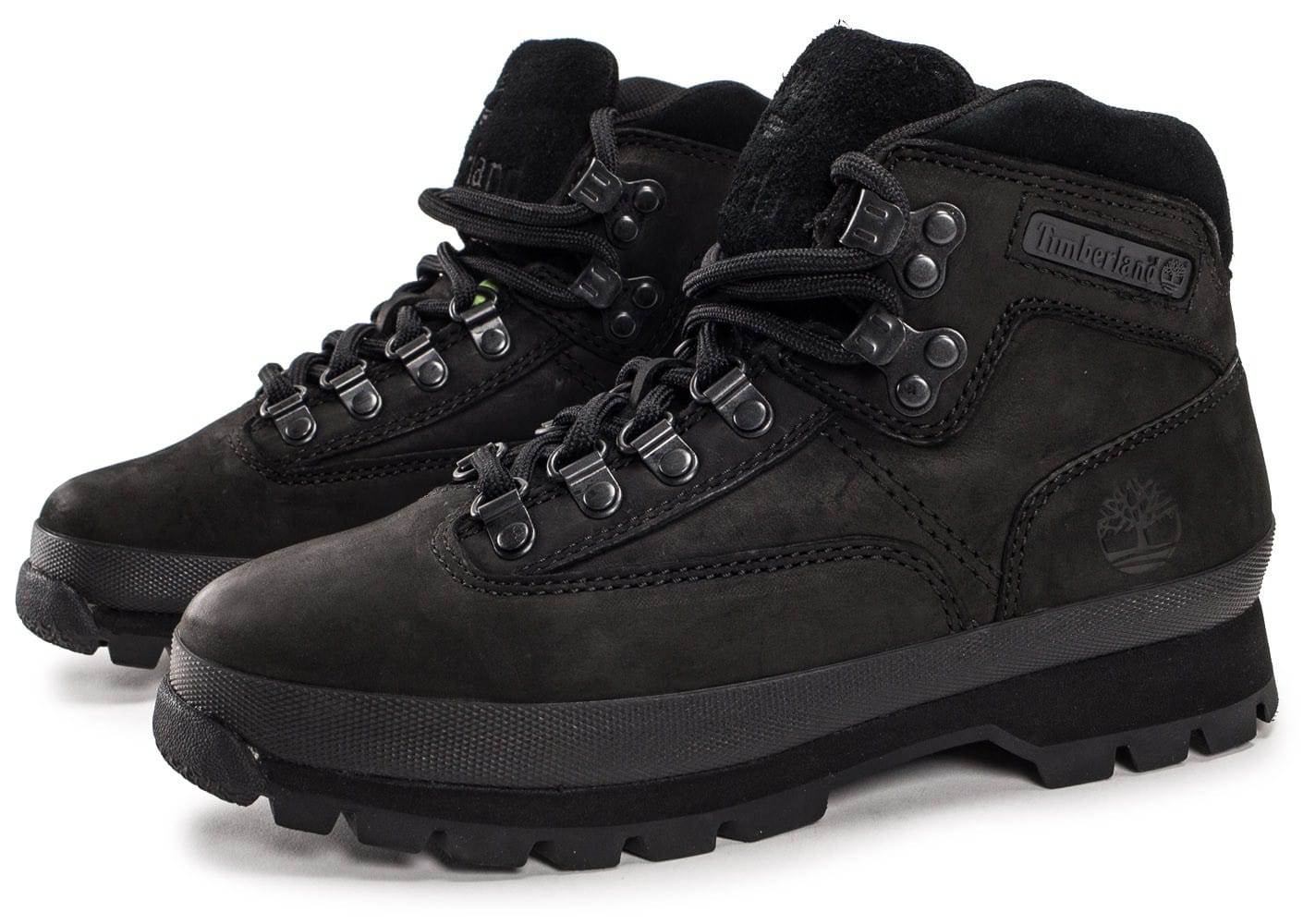 Pour Euro Timberland Femme Hiker DH2I9WE