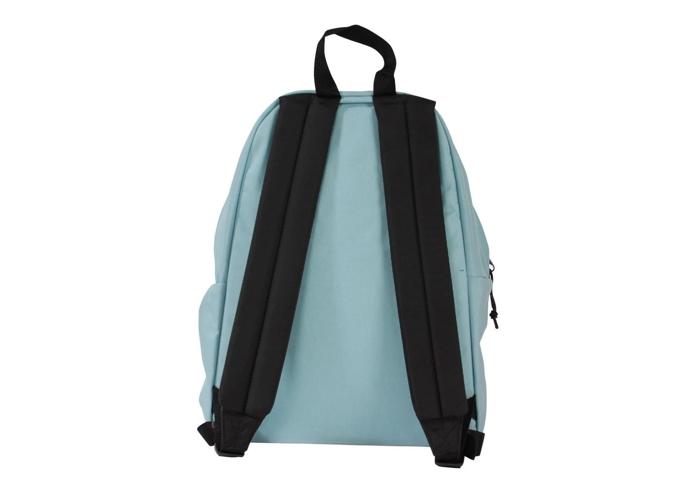 eastpak sac dos padded pak 39 r bleu ciel sacs sacoches chausport. Black Bedroom Furniture Sets. Home Design Ideas
