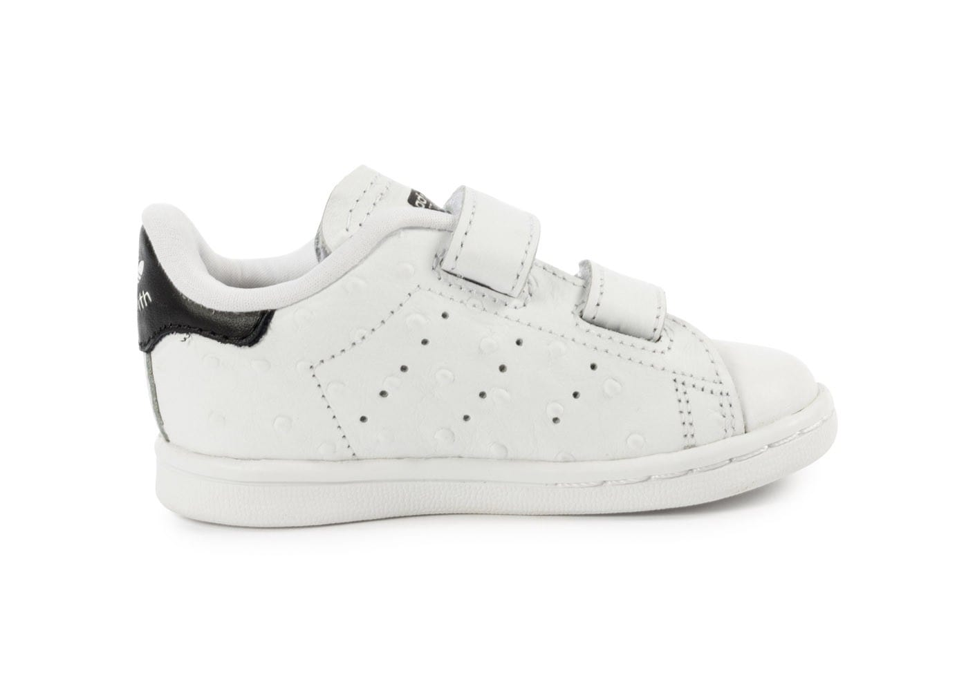 adidas stan smith cf b b blanche chaussures adidas chausport. Black Bedroom Furniture Sets. Home Design Ideas