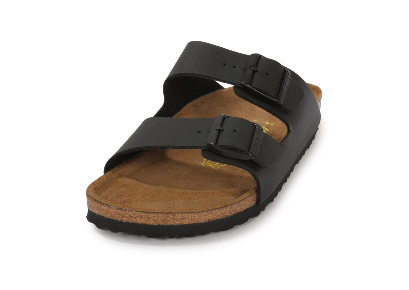 birkenstock arizona noir chaussures homme chausport. Black Bedroom Furniture Sets. Home Design Ideas