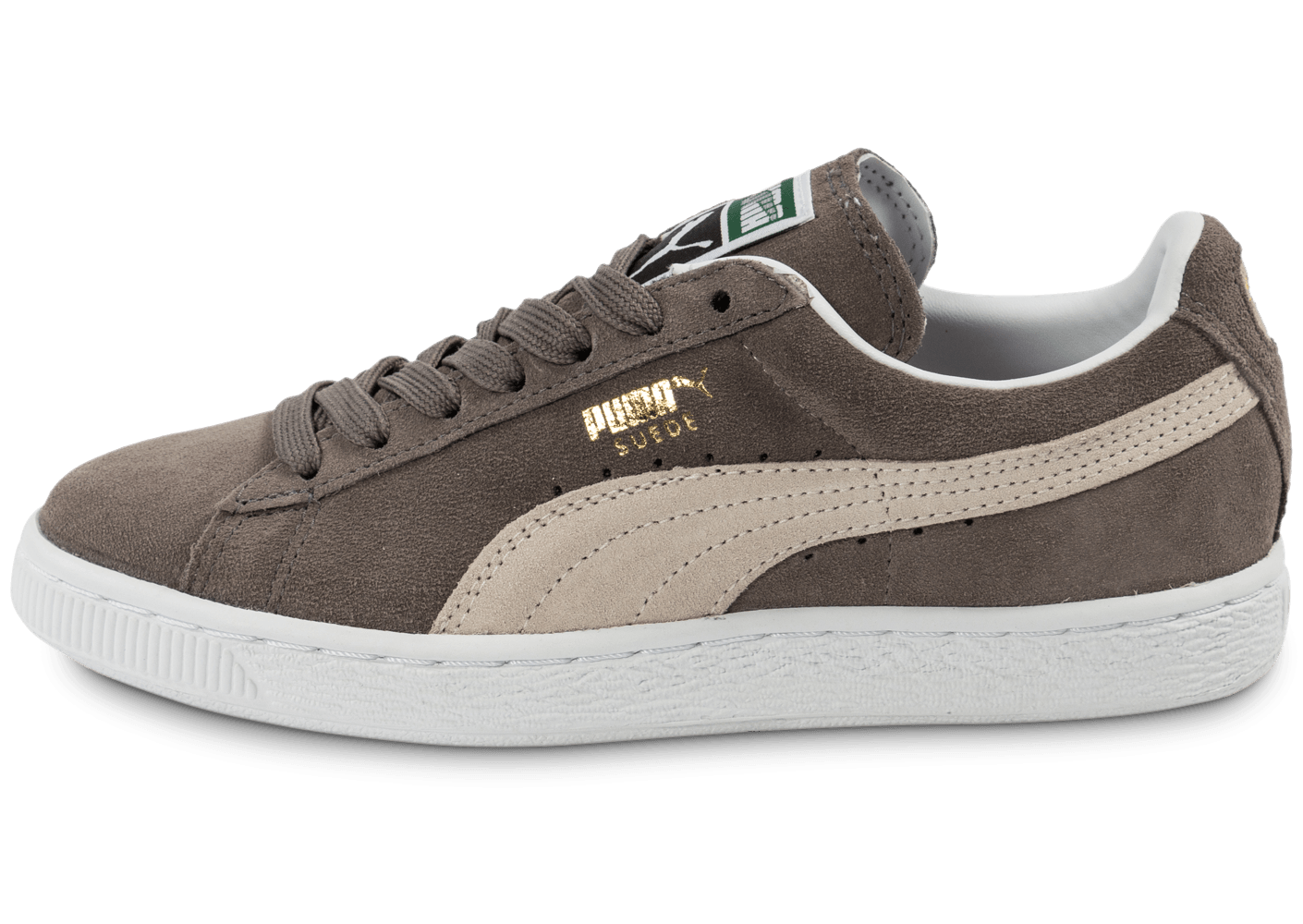 Chaussures Puma Fille 2017