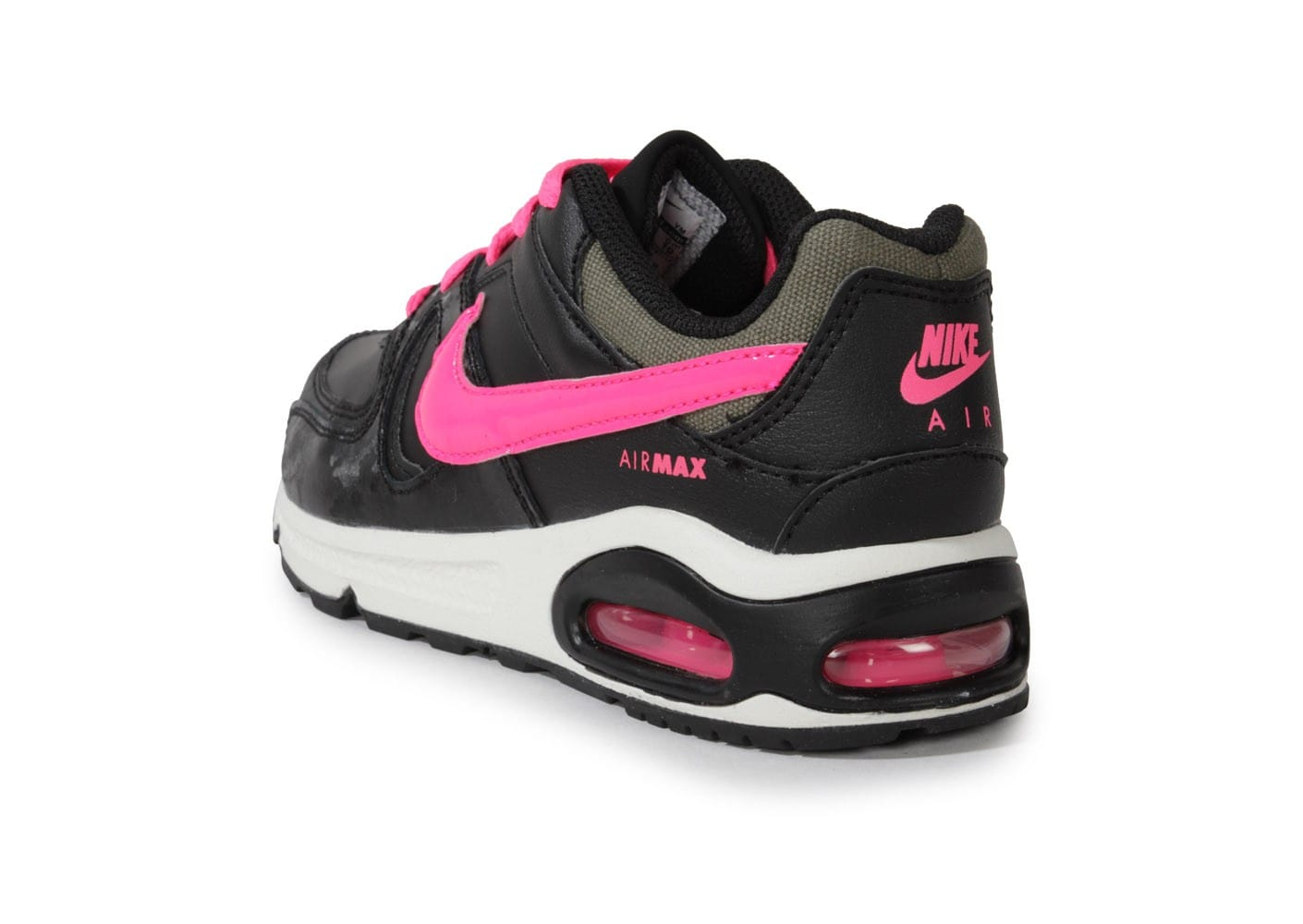 nike air max rose et noir. Black Bedroom Furniture Sets. Home Design Ideas