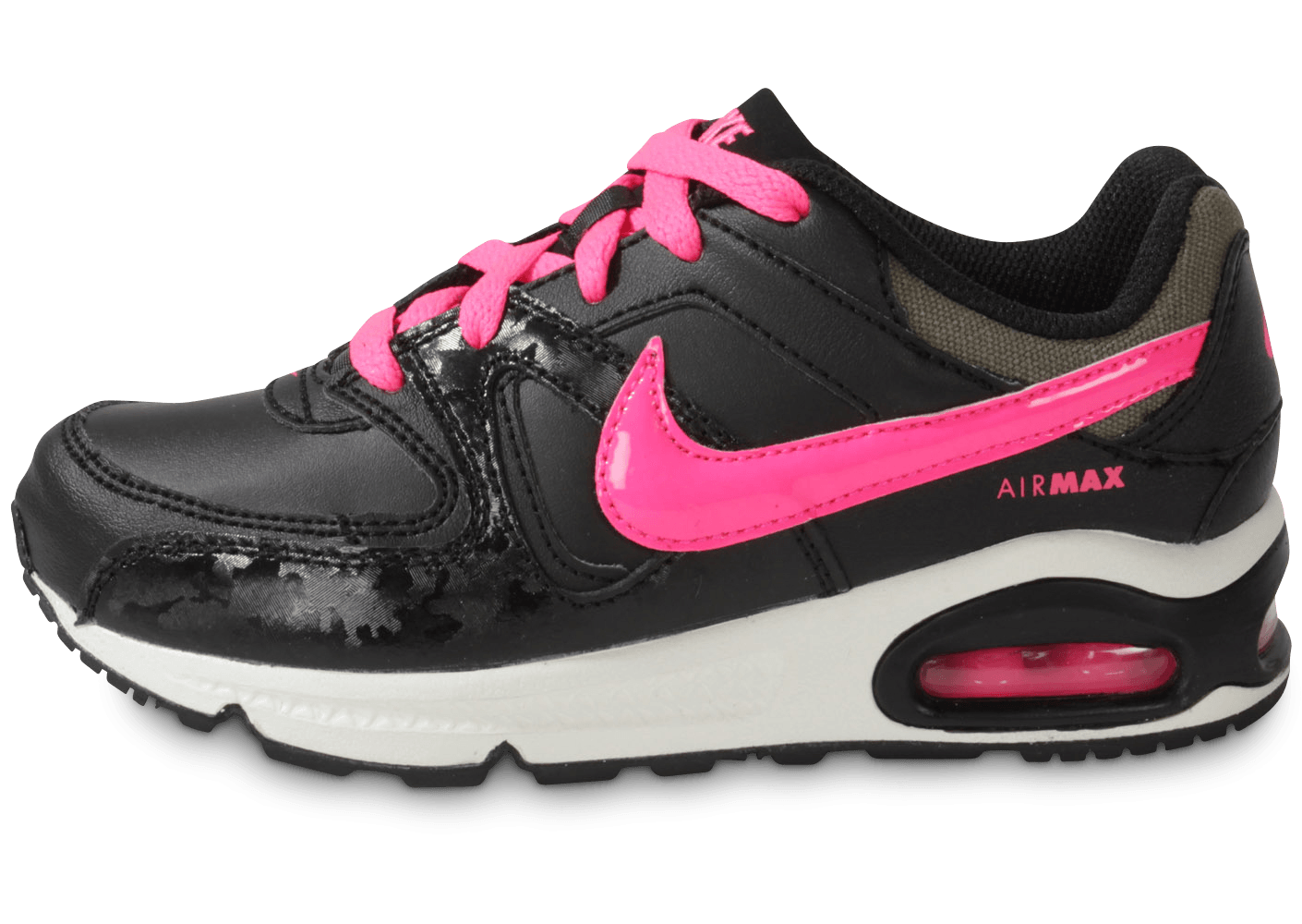 nike air max noire et rose. Black Bedroom Furniture Sets. Home Design Ideas