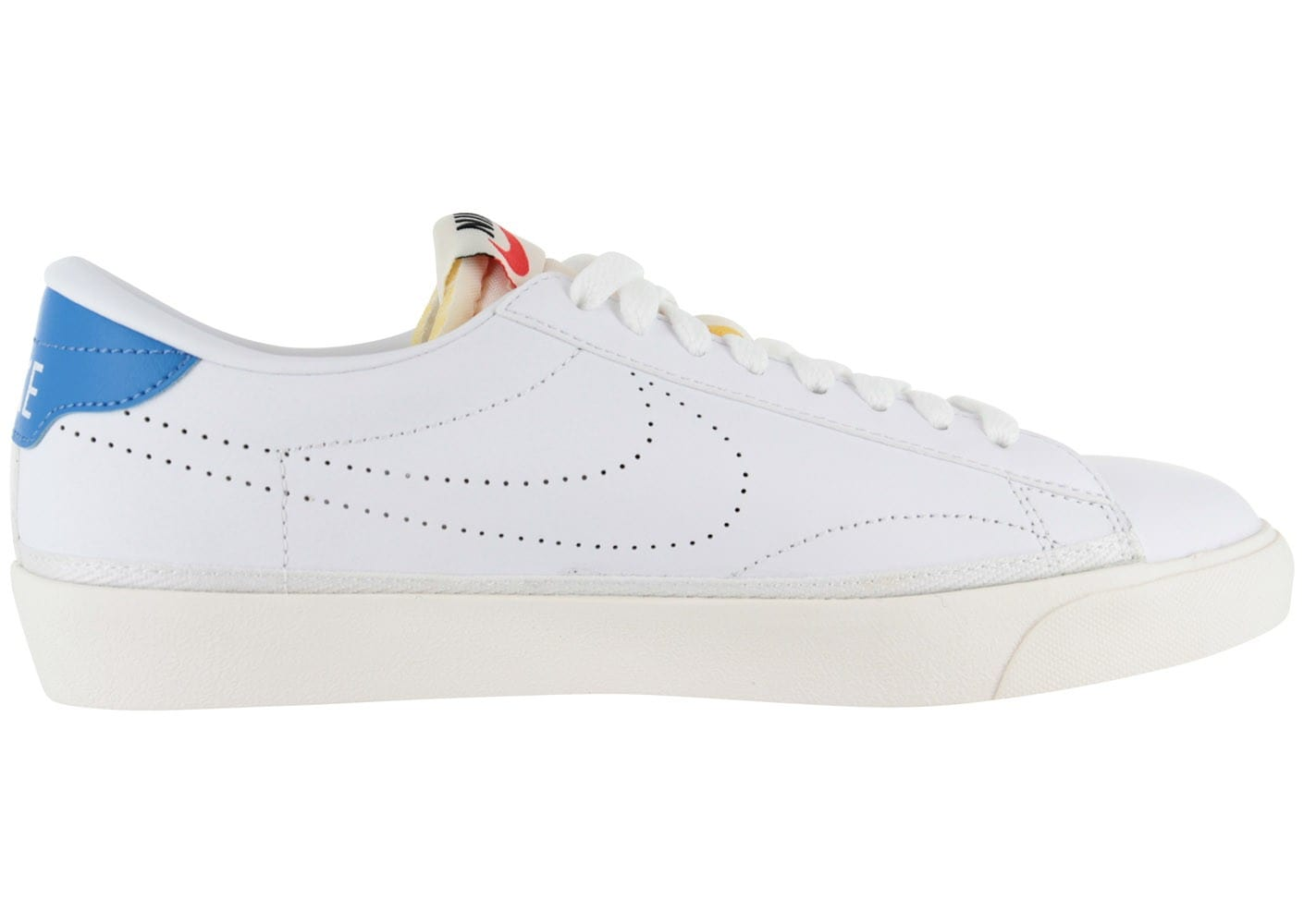 nike homme tennis classic