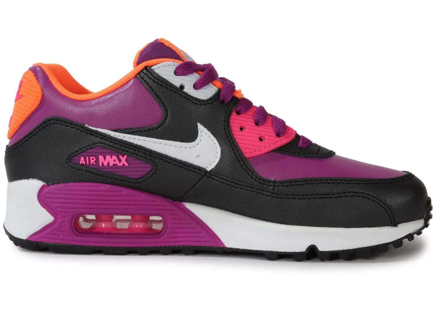 info for d62c4 e6f78 nike air max 90 violet