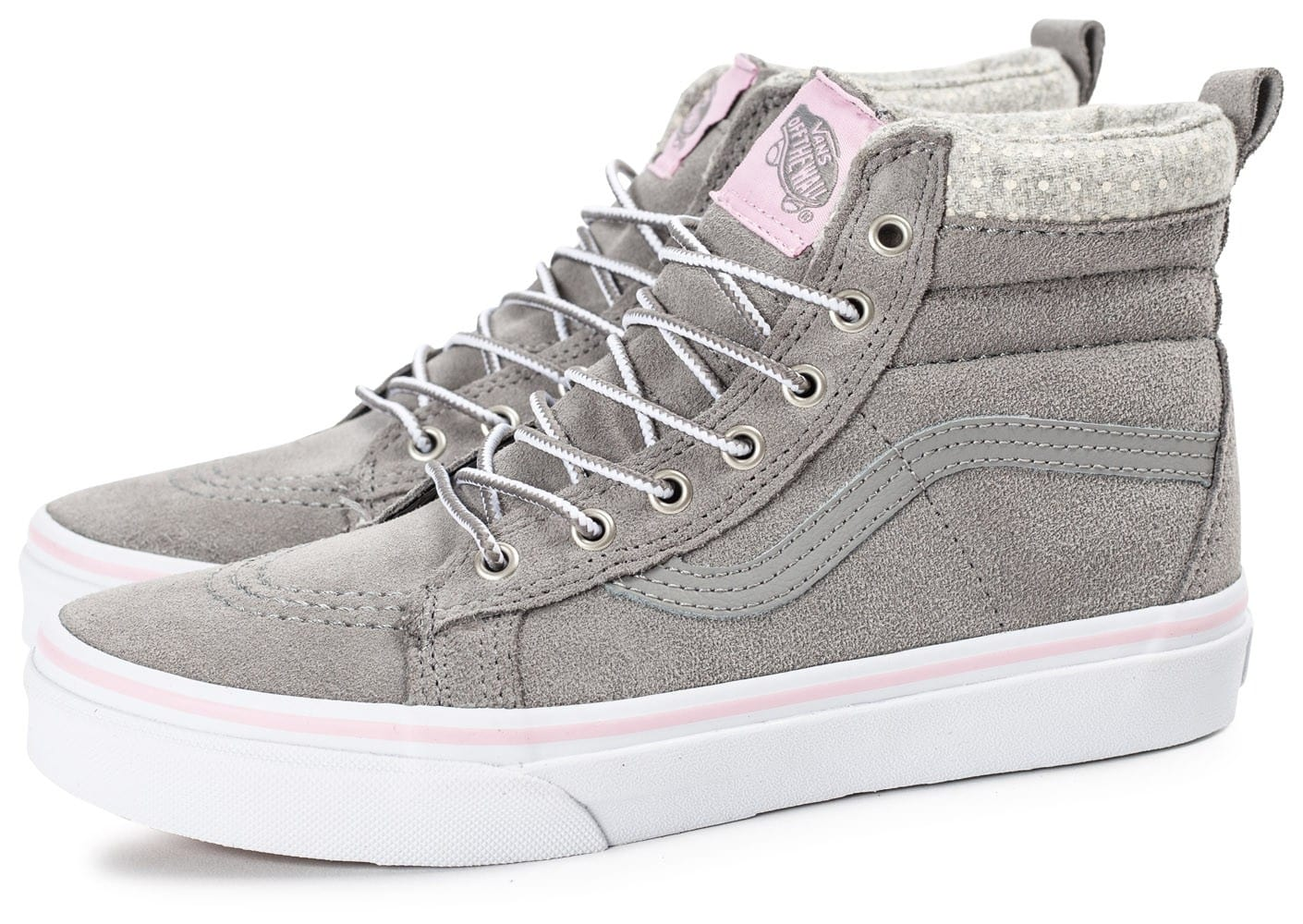 76a0bb45d672 vans sk8 hi junior   Come and stroll!