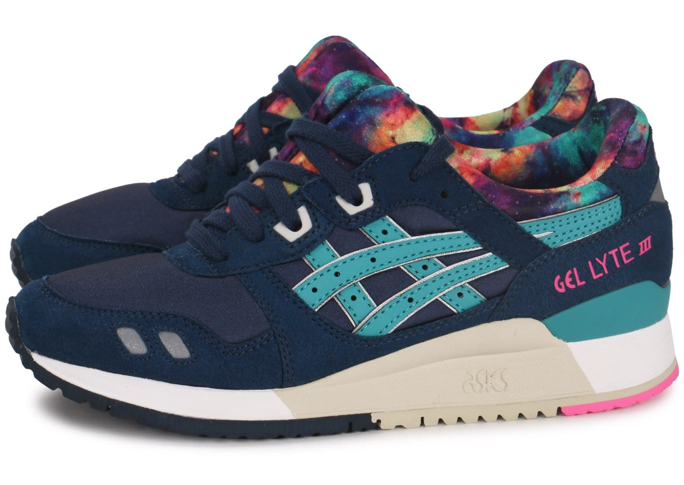 9a7777ce012 chaussure asics gel lyte 3 homme