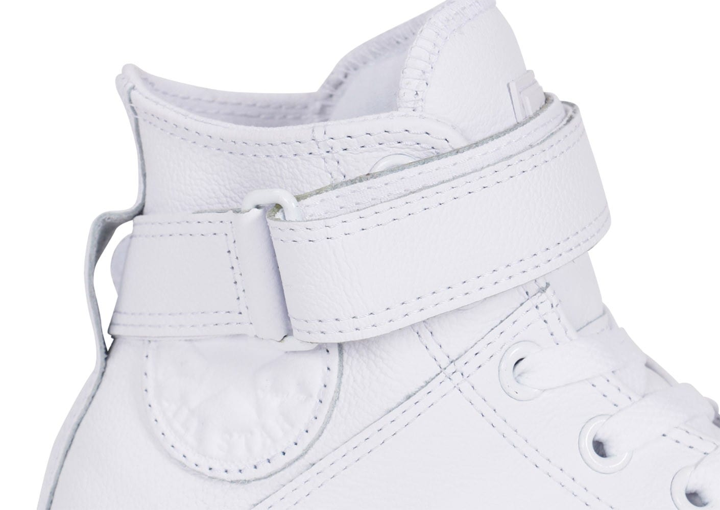 sandales converse all star
