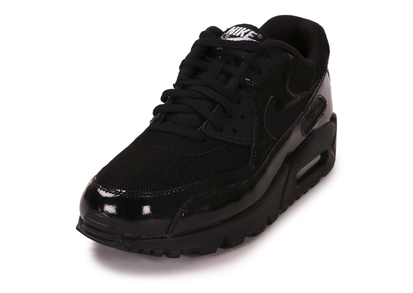premium selection d878e cbe0c air max 90 noire
