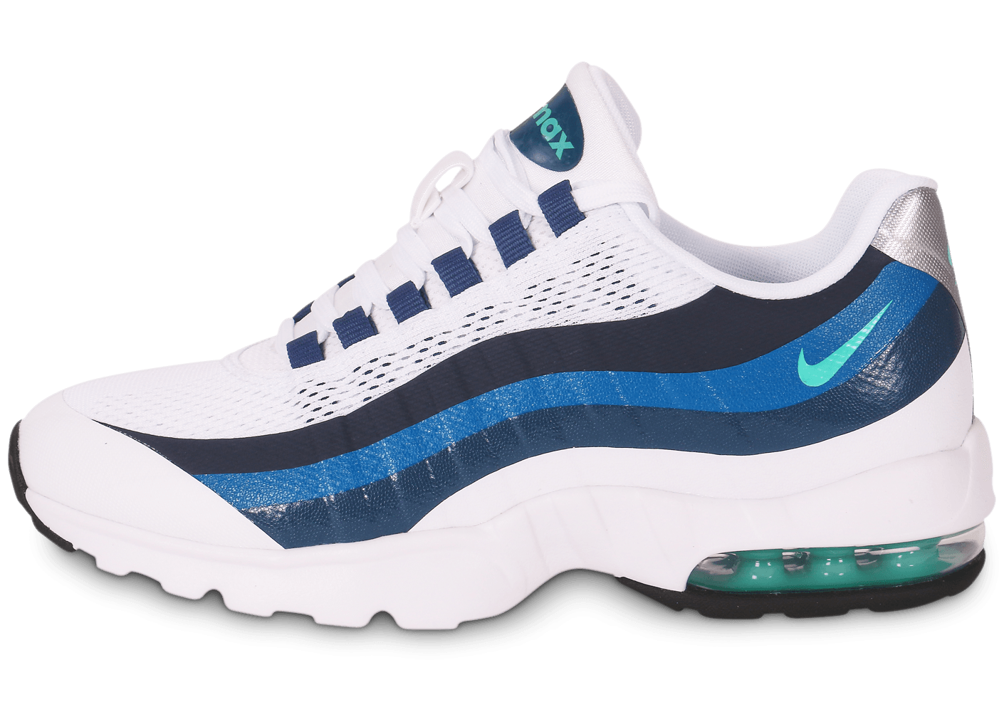 nike 5 gato especial - 9680-chaussures-nike-air-max-95-ultra-blanche-et-bleue-vue-exterieure.png
