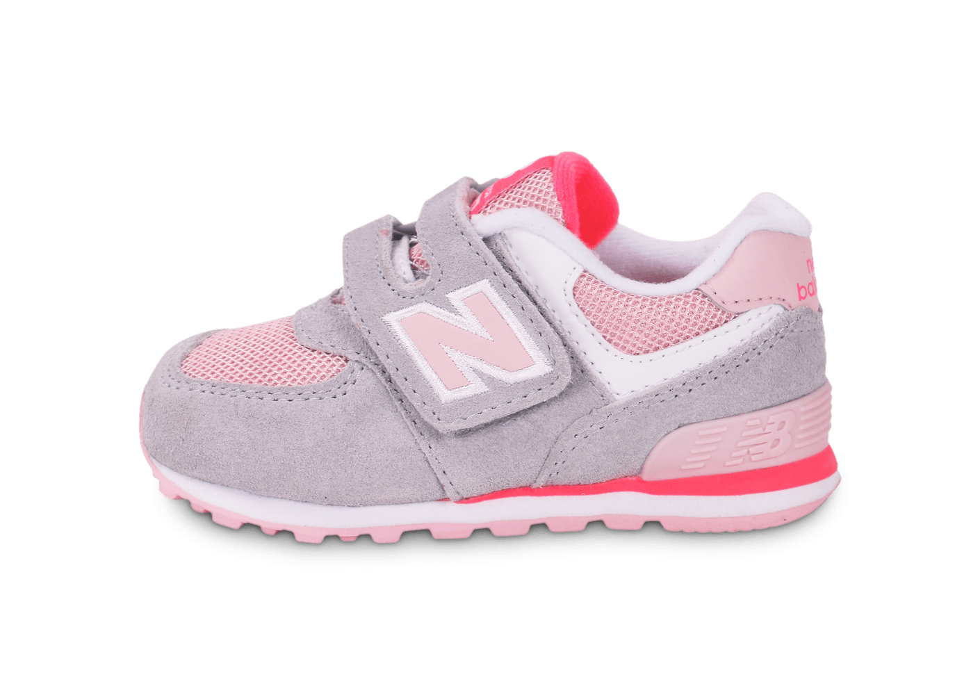 chaussures enfant new balance prix rosh run. Black Bedroom Furniture Sets. Home Design Ideas