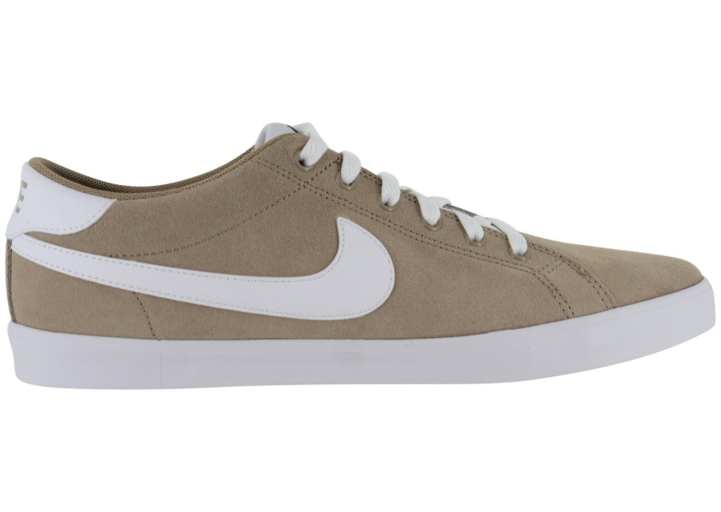 nike eastham beige chaussures homme chausport. Black Bedroom Furniture Sets. Home Design Ideas