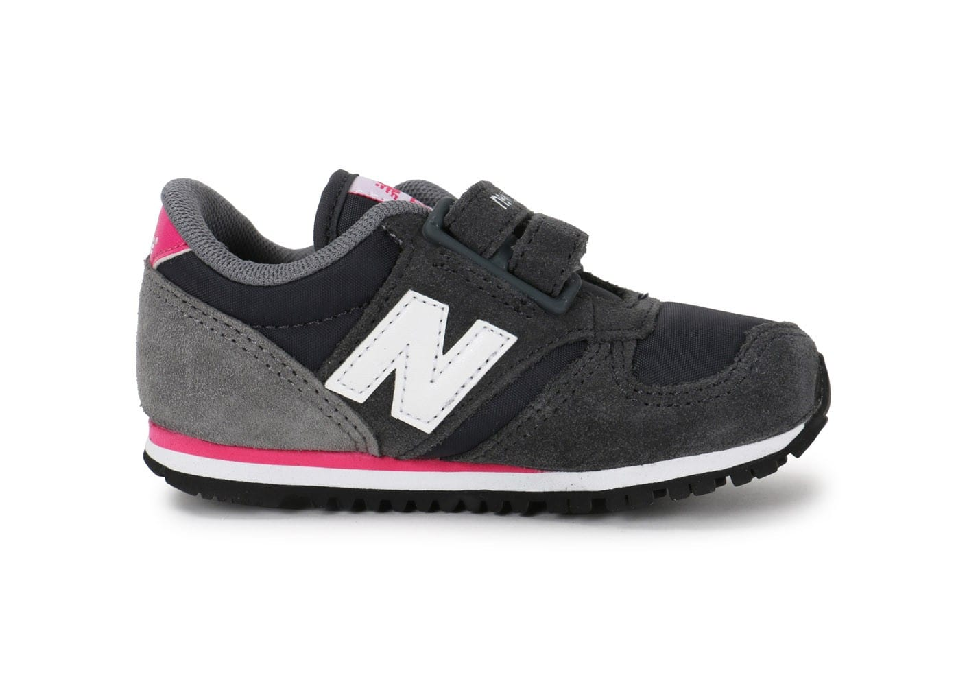 new balance ke420 rose