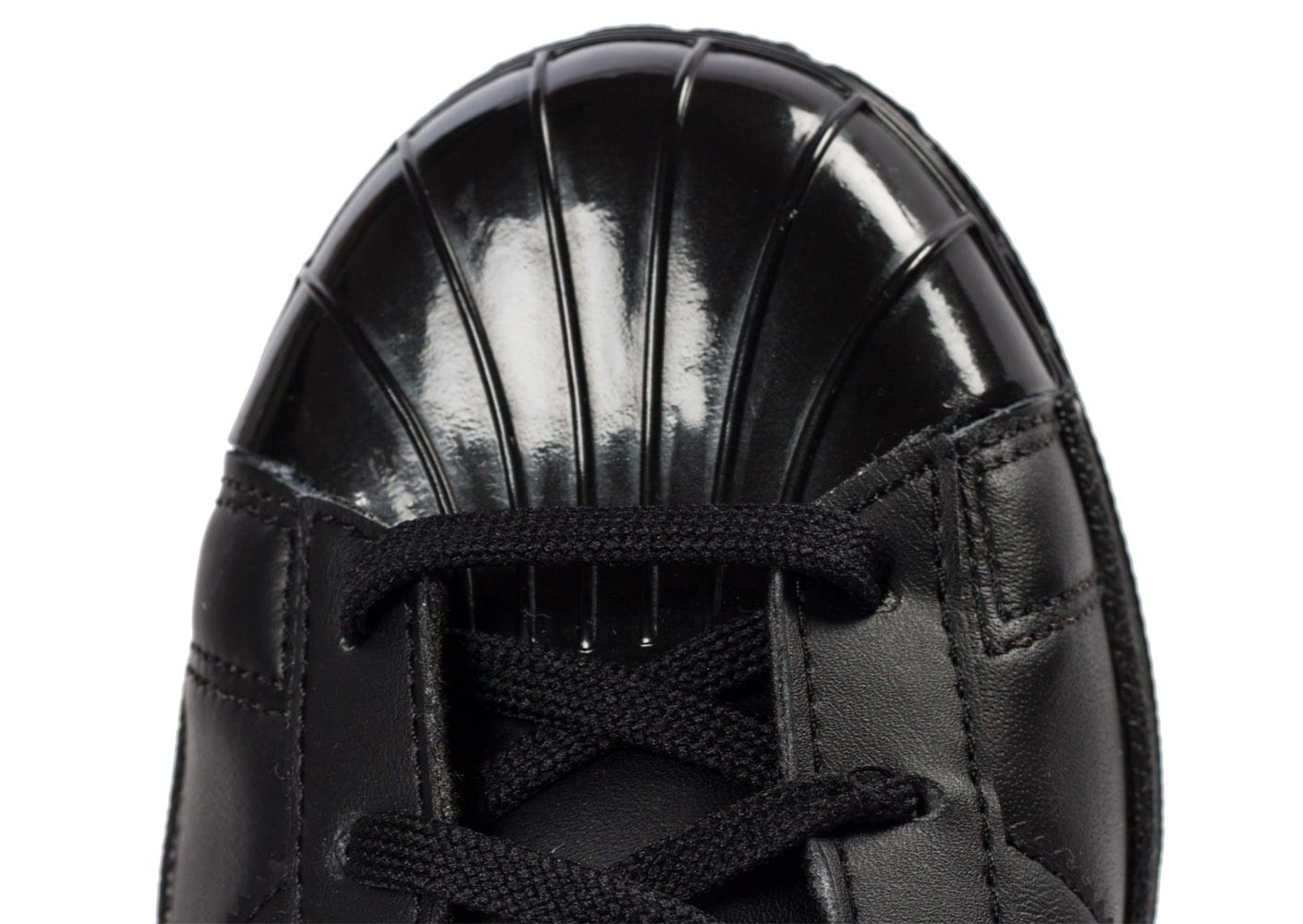 adidas superstar steel toe