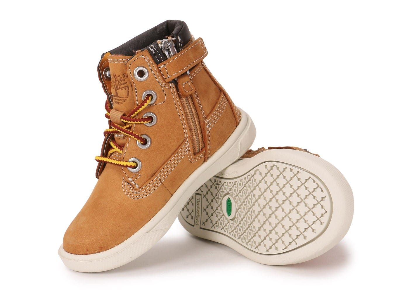 chaussure timberland taille 22,chaussures timberland garcon