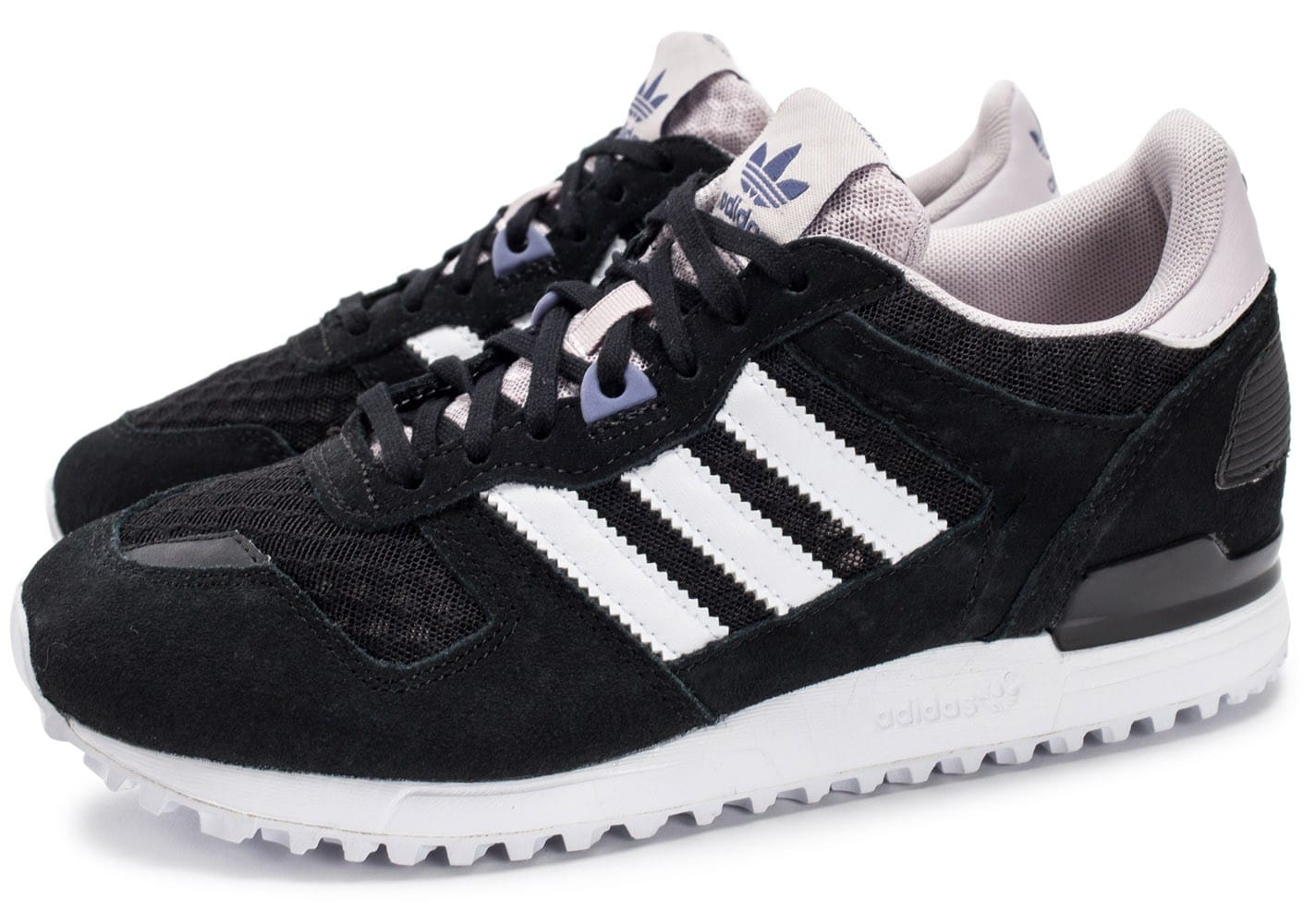 chaussures adidas zx 700 w