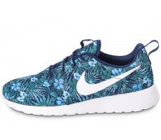 Chaussures Nike Roshe One Print Premium Loyal