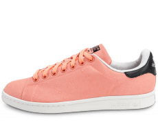 Chaussures adidas Stan Smith SunGlow