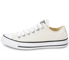 Chaussures Converse Chuck Taylor All Star low beige