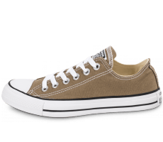 Chaussures Converse Chuck Taylor All Star low jute
