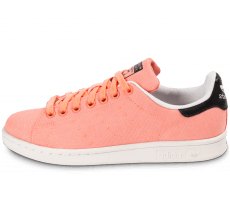 Chaussures adidas Stan Smith W Sun Glow BBQ
