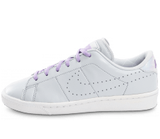 Chaussures Nike Tennis Classic Premium SE Junior