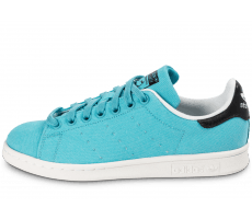 Chaussures adidas Stan Smith W Blanch Sky BBQ