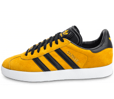 Chaussures adidas Gazelle W or