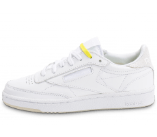 Chaussures Reebok Club C 85 Face Stockholm