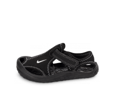 Chaussures Nike Sunray Protect noire