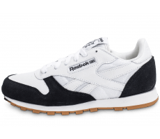 Chaussures Reebok Classic Leather Perfect Split Pack