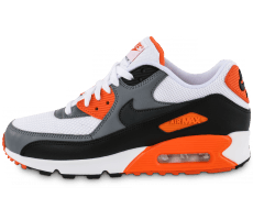 fb997e85ebc nike air max 90 fille