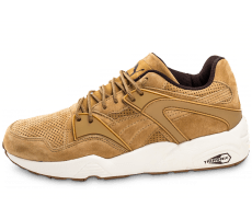 Chaussures Puma Trinomic Blaze of Glory Winterized Taffy beige
