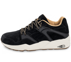 Chaussures Puma Trinomic Blaze of Glory Winterized noire