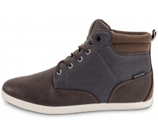 Chaussures Jack & Jones Vaspa marron