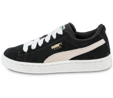 Puma Chaussure Fille Fille chaussures wOPk0n